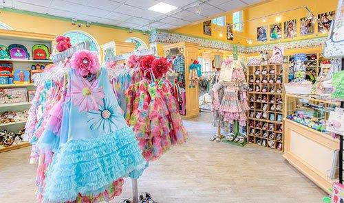 Naples Children's Boutiques, Children's clothes in Naples, Children's boutiques in Naples, Naples Children's shops, Children's toys in Naples, Children's gifts in Naples, Children's gift shops Naples