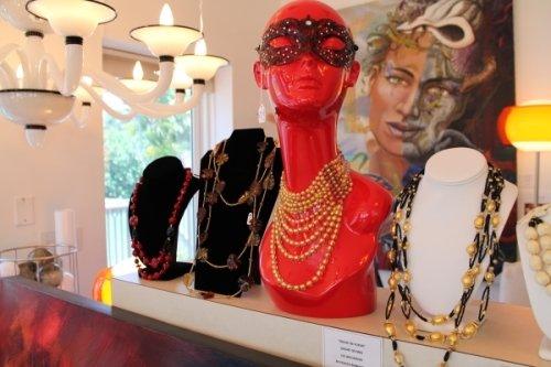 Art Galleries in Naples, Naples Art Galleries, Naples FL Sculptures, Naples Glass Sculptures, Naples Paintings, Naples FL Artwork, Naples FL Paintings