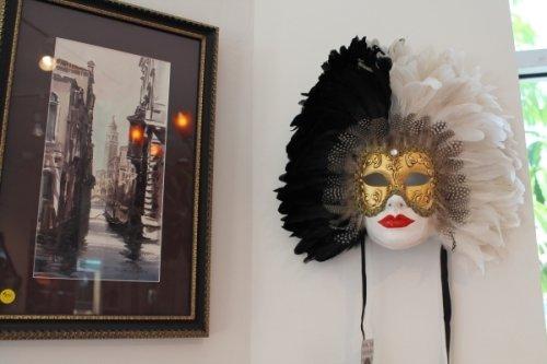 Art Gallery in Naples, Naples Art Galleries, Naples FL Sculptures, Naples Glass Sculptures, Naples Paintings, Naples FL Artwork, Naples FL Paintings