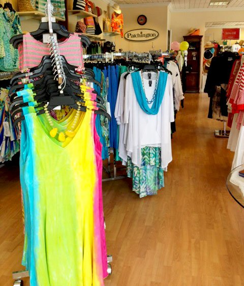 Naples Clothing stores, Naples Women's Clothing boutiques, Clothing boutiques in Naples FL, Women's Fine Fashions, Women's Fine Fashions Naples, Naples Woman's Clothing stores, Women's Clothing boutiques in Naples, Women's gift stores in Naples