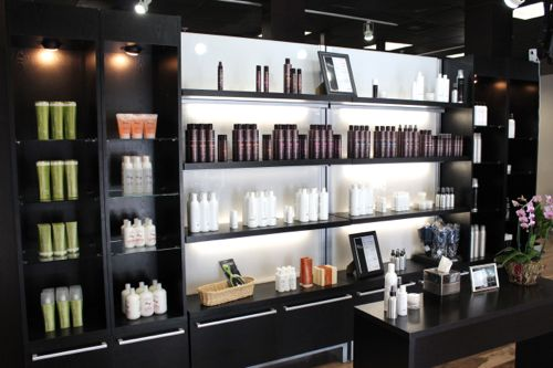 Naples Hair Care Shops, Naples Hair care, Naples hair salon, hair care shops in Naples FL, Naples Florida hair salons, hair salon Naples
