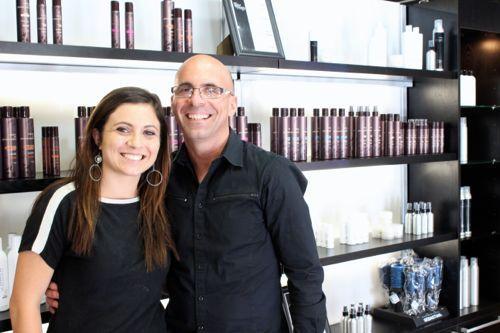 Naples Hair Care Shops, Naples Hair care, Naples hair salons, hair care shops in Naples FL, Naples Florida hair salons, hair salons Naples