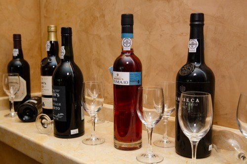 Naples wine shops, Naples fine wines, Naples Gift wines, Naples premium wine shops, Naples collector wines, Wine shops in Naples, Wine shops Naples
