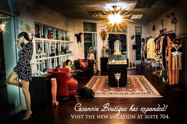 Naples Clothing stores, Naples Women's Clothing boutiques, Clothing boutiques in Naples FL, Women's Fine Fashions, Women's Fine Fashions Naples, Naples Women's Clothing stores, Women's Clothing boutiques in Naples, Women's gift stores in Naples