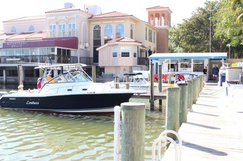 Naples boat rentals, naples boating, naples pontoon boats, naples kayak rental