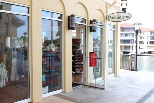 Naples Clothing stores, Naples Women's Clothing boutiques, Clothing boutiques in Naples FL, Women's Fine Fashions, Woman's Fine Fashions Naples, Naples Woman's Clothing stores, Woman's Clothing boutiques in Naples, Women's gift stores in Naples