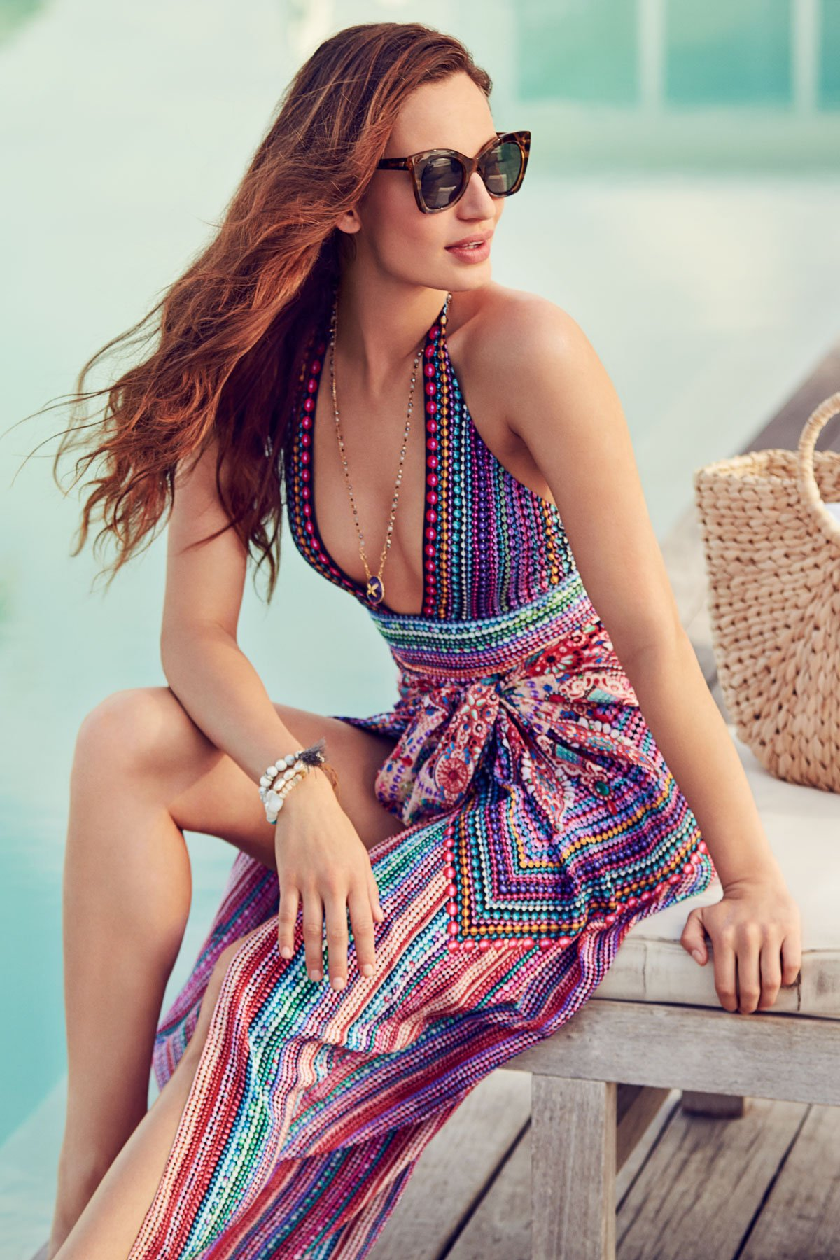 Naples Clothing stores, Naples Women's Clothing boutiques, Clothing boutiques in Naples FL, Women's swimwear, Women's swimwear Naples, Naples Women's Clothing stores, Women's Clothing boutiques in Naples, Women's gift stores in Naples