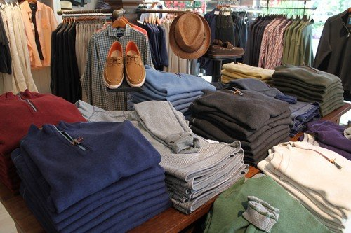 Naples Clothing stores, Naples Clothing boutiques, Clothing boutiques in Naples FL, Naples Fine Fashions, Fine Fashions Naples, Naples Clothing stores, Clothing boutiques in Naples, gift stores in Naples, designer clothing Naples, Naples Designer clothing