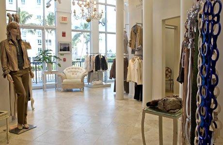 Naples women's Clothing stores, Naples Women's Clothing boutiques, Women's boutiques in Naples FL, Women's Fine Fashions, Woman's Fine Fashions Naples, Naples Woman's Clothing stores, Woman's Clothing boutiques in Naples, Women's gift stores in Naples, Women's designer clothing Naples, Naples Designer clothing