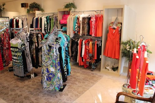 Naples Clothing stores, Naples Women's Clothing boutiques, Clothing boutiques in Naples FL, Women's Fine Fashions, Woman's Fine Fashions Naples, Naples Woman's Clothing stores, Woman's Clothing boutiques in Naples, Women's gift stores in Naples