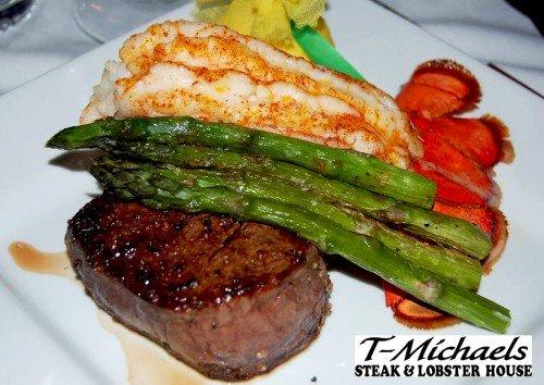 Naples Seafood Restaurants | Naples Seafood Restaurant | Naples fine seafood dining