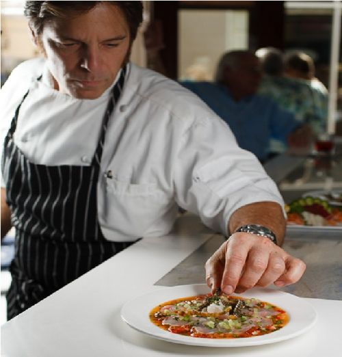 Naples Fish Restaurant | Seafood Restaurants in Naples Fl | Naples fine dining