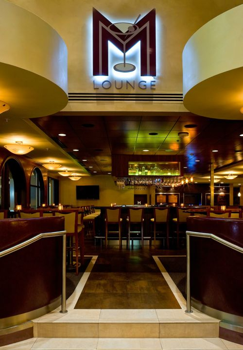 Naples Fl Waterfront restaurants | Naples Seafood Restaurant | Maxwell's Restaurant