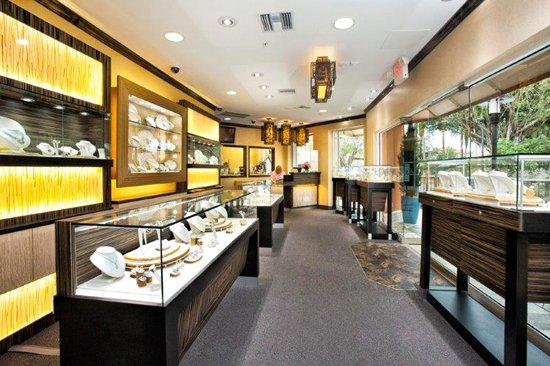 William Phelps Jewelers, William Phelps Naples, Naples Jewelry Stores, Naples FL Jewelry stores, Custom Made Jewelry in Naples FL, Naples Custom Jewelry, Jewelry stores in Naples FL, Naples Jewelry Repair, Naples FL Jewelers, Naples Jewelry designers, Naples Custom Jewelry