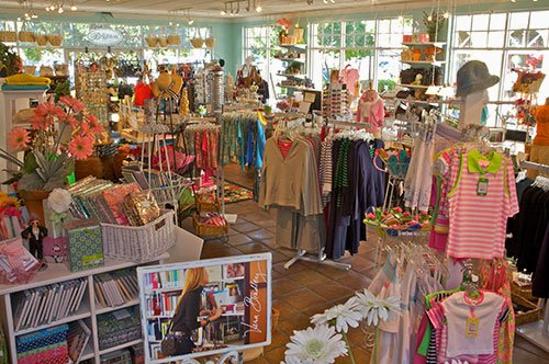 Naples Children's Boutiques, Naples Children's shops, Naples Gift Stores, Naples Gifts and Accessories, Women's Fine Fashions, Woman's Fashions Naples, Naples Woman's Clothing stores, Woman's Clothing boutiques in Naples, Women's gift stores in Naples