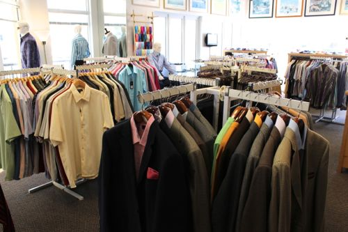 Teruzzi Men's Shop Naples, Naples Men's Clothing, Men's suits Naples FL, Men's Formal ware Naples, Naples men's clothing, Fine Menswear Naples FL, Menswear and Accessories Naples, Men's Casual Clothing Naples