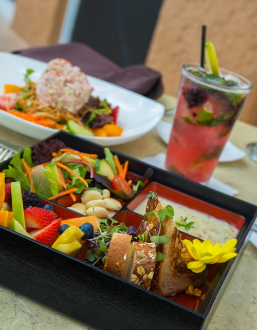 Naples Steak Restaurants | Naples waterfront fine dining | Five star Restaurants in Naples