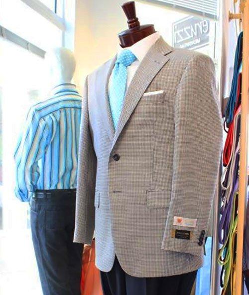 Teruzzi Men's Shop Naples, Naples Men's Clothing, Men's suits Naples FL, Men's Formal ware Naples, Naples men's clothing, Fine Menswear Naples FL, Menswear and Accessories Naples, Men's Casual Clothing Naples