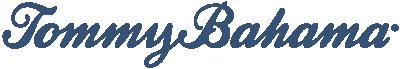 Tommy Bahama, Tommy Bahama at Venetian Village, The Village Shops at Venetian Bay, Women's cloths at the shops at Venetian Village, men's cloths at the shops at Venetian Village, Naples shopping, Naples Fl Shopping Centers, Naples Malls, Shops in Naples, Naples Fine Shops, Where to shop in Naples Fl. Naples Fine Shopping, Naples Fine Dining and Shops, Naples Destination for Shopping and dining, Naples Waterside shopping, Naples Waterside dining, Naples waterfront dining, Naples waterfront shopping, Boutique Shopping in Naples Fl, Shops in Naples Fl