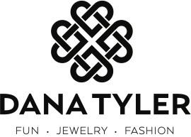 DanaTyler Logo