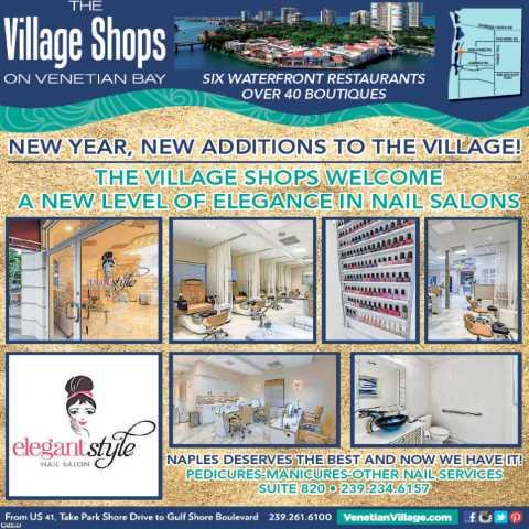 Naples Nail Shops, Naples nails, Naples nail salon, nail shops in Naples FL, Naples Florida nail salons, nail salon Naples