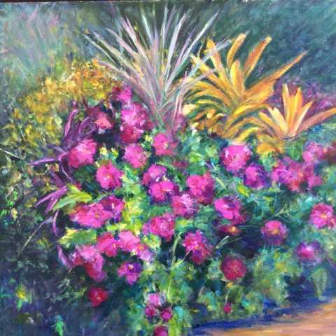 Pop Up Art Gallery in Naples, Naples Art Galleries, Naples FL Paintings, Naples Live Painting, Naples Paintings, Naples FL Artwork, Naples FL Paintings