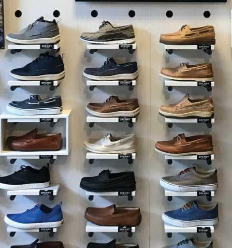 Naples Shoe Stores, Shoe stores in Naples, Shoe store Naples, Naples Shoe boutiques, Naples Boutiques, Naples Fine shoe stores, Naples designer shoes, Naples FL Designer Shoes