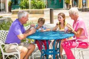Naples Desserts, Naples Ice Cream, Naples Ice Cream Parlors, Ice Cream in Naples, Ice Cream Naples