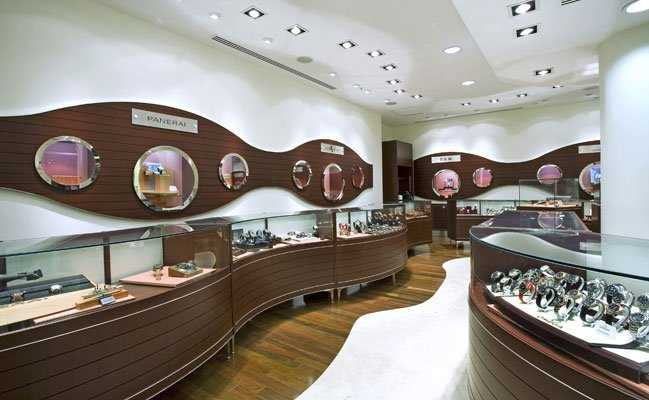 Naples timepieces, Naples fine watches, Naples Luxury watches, Naples luxury timepieces, Naples watch stores, Naples watch retailers, Naples FL luxury watches