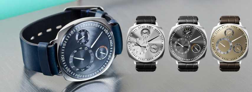 Naples timepieces, Naples fine watches, Naples Luxury watches, Naples luxury timepieces, Naples watch stores, Naples watch retailers, Naples FL luxury watches