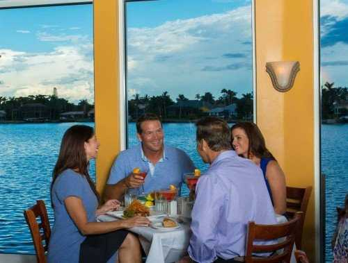 Naples Seafood Restaurants, Naples Steak Restaurants, Naples Seafood Restaurant, Restaurants in Naples Fl, Seafood Restaurants in Naples, Naples Fine Restaurants, Naples fine seafood dining, Naples Waterfront dining, Naples waterside dining, Naples fine dining