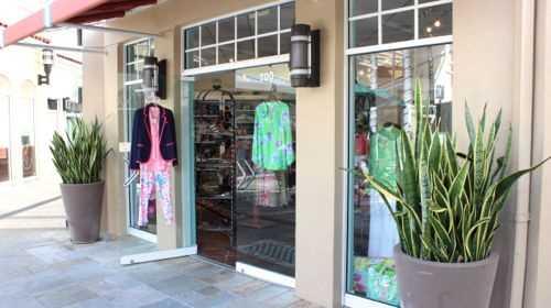Naples Children's Boutiques, Naples Children's shops, Naples Gift Stores, Naples Gifts and Accessories, Women's Fine Fashions, Women's Fashions Naples, Naples Women's Clothing stores, Women's Clothing boutiques in Naples, Women's gift stores in Naples