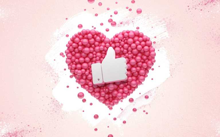 """""""Dine with your Valentine"""" Social Media Giveaway, The Village Shops on Venetian Bay Social Media, Facebook, Instagram, and Twitter"""