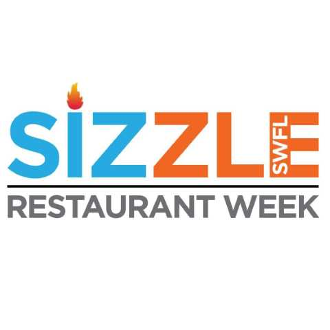 Sizzle SWFL Restaurant Week, Discounted dining, naples dining, dining at The Village Shops, naples food, Naples Restaurants, waterfront dining