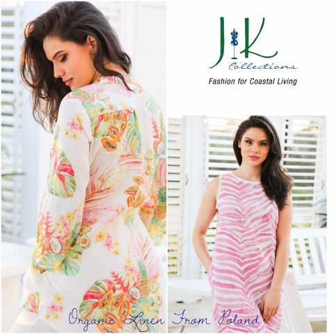 J&K Collections, Resort Wear in Naples, Naples Resort Wear, Women's Fashion in Naples, Naples Women's Fashion, Naples Shopping, Shopping in Naples, Waterfront Shopping