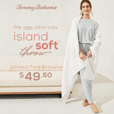 Tommy Bahama, Tommy Bahama at Venetian Village, The Village Shops at Venetian Bay, Women's cloths at the shops at Venetian Village, men's cloths at the shops at Venetian Village, Naples shopping, Naples Fl Shopping Centers, Naples Malls, Shops in Naples, Naples Fine Shops, Where to shop in Naples Fl. Naples Fine Shopping, Naples Fine Dining and Shops, Naples Destination for Shopping and dining, Naples Waterside shopping, Naples Waterside dining, Naples waterfront dining, Naples waterfront shopping, Boutique Shopping in Naples Fl, Shops in Naples Fl